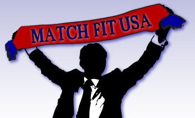 MatchFit-Banner_4